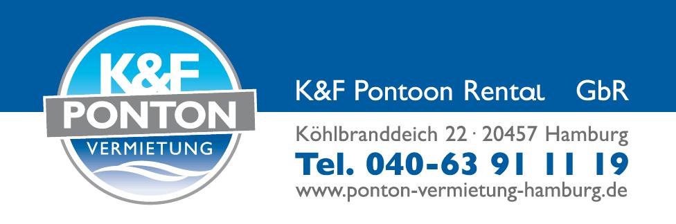 ponton-vermietung-hamburg-eng